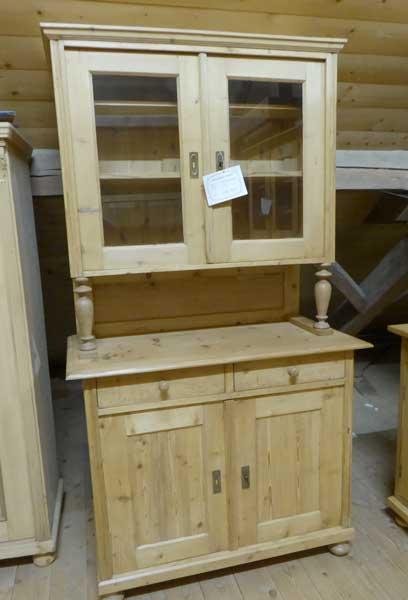 antike moebel k chenschrank basel l rrach aargau z rich luzern bern freiburg therwil reinach. Black Bedroom Furniture Sets. Home Design Ideas