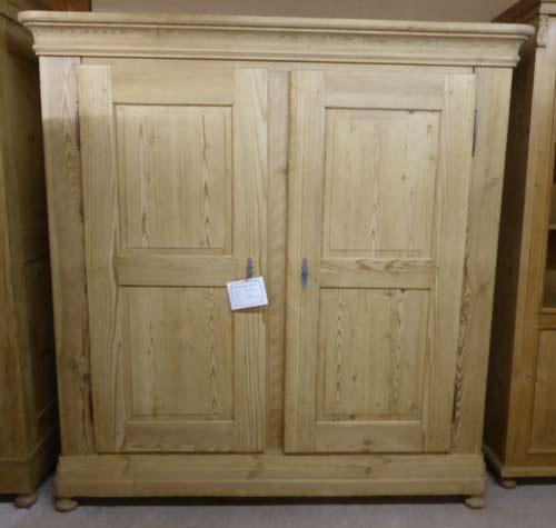 antik schrank tanne antike moebel antik moebel schopfheim l rrach freiburg basel weichholz. Black Bedroom Furniture Sets. Home Design Ideas