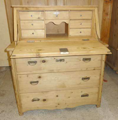 antike m bel sekret r weichholz tanne schweiz z rich basel luzern bern. Black Bedroom Furniture Sets. Home Design Ideas